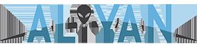 Aliyan UNO IPTV BOX